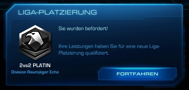 http://www.royal-gaming.de/picture.php?id=6